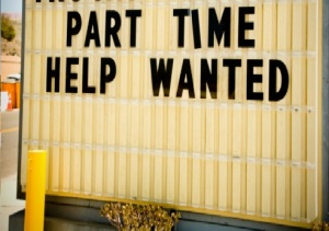 part_time_help