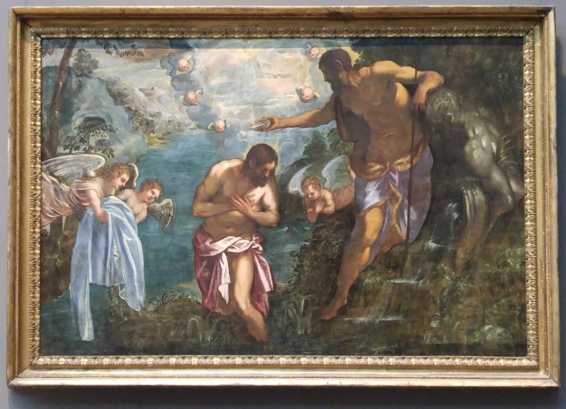 baptism2bof2bjesus2b-2bjacopo2btintoretto2bcleveland