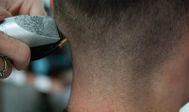 hairdresser-1684815_640-1