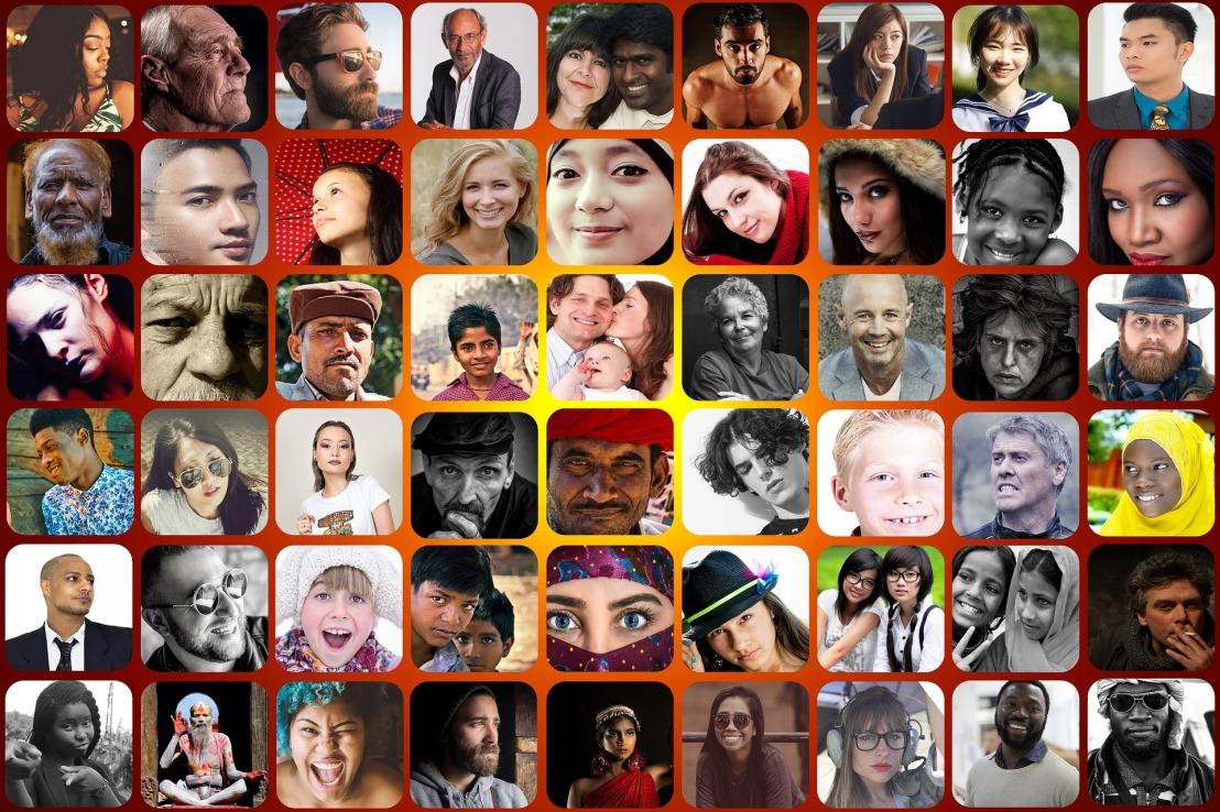 faces-2679755_1920